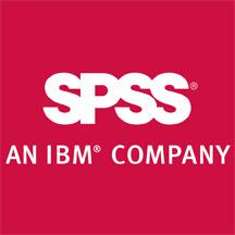 Q-Set.nl ist SPSS kompatibel